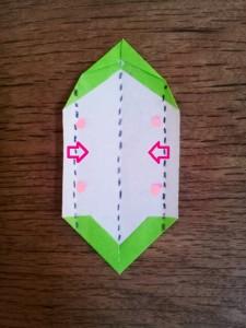 ダイヤモンド8