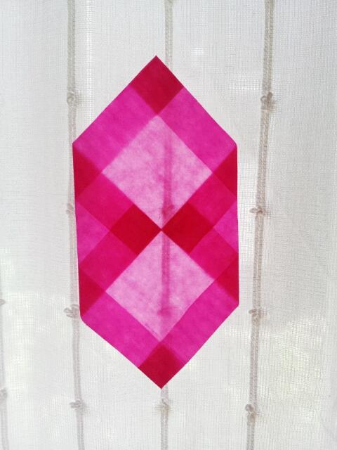 すべての折り紙 折り紙クローバーの折り方 : ... 折り方(69パターン)&折り図